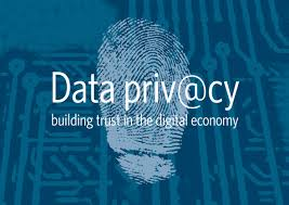 Define Data privacy Issues in the Smart Grid