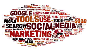 Explain Digital Marketing Degrees
