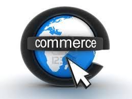 Discuss on Ecommerce