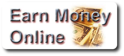 Earn Money Online Through These Tips
