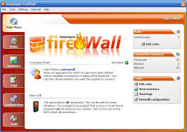Future of Computer Firewall Protection