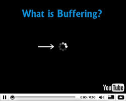 Facts About Buffering