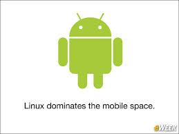 Linux Based System
