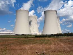 Understanding Cooling Towers