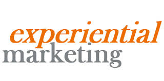 Define Experiential Marketing