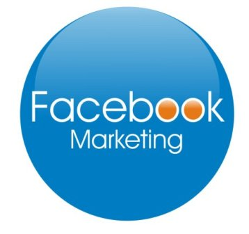 Discuss on Facebook Marketing