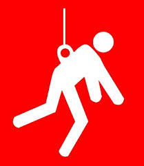 The Significance of Fall Protection