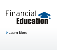 Explain Financial Education for Employees