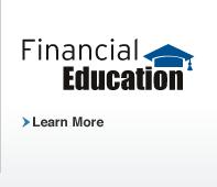 Explain Financial Education for Employees