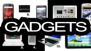The Best Price to Deal with Gadgets