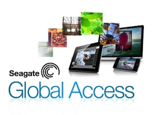 Discuss on Global Access to Voltage