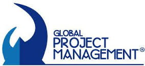 Explain Training In Global Project Management
