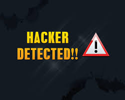 Define on Hackers Damage Computer Users