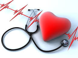 Holistic Approach to Heart Disease