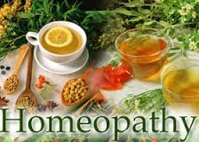 How Works Homeopathy Treatment