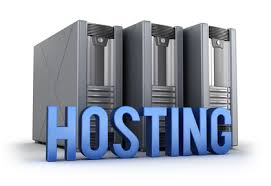 Advantage of using Managed Server Hosting Service