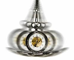 Advantages of Hypnotherapy