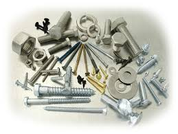 Define on Industrial Supplies