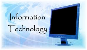 Analysis on Students and Information Technology