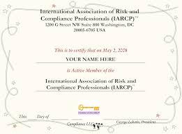 International Business Diploma