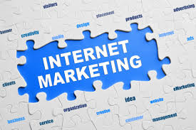 Define Internet Marketing World