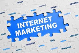 Define Internet Marketing World
