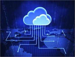 Accelerate Cloud Applications