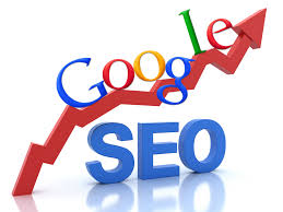 Search Engine Optimization on Businesses