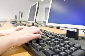 Computer Skill Development