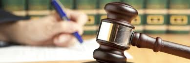 The Value of Legal Translation Services