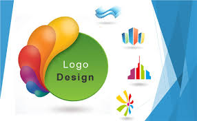 Dominant Power of Logo Design