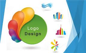 Dominant Power of Logo Design