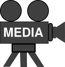 Analysis on the Media