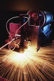 Discuss on Metal Manufacturing