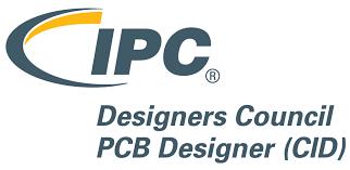 PCB Design Consultancy