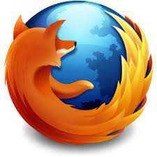 Mozilla Firefox As an Internet Browser
