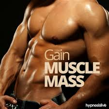 Exercise for Muscle Mass