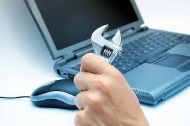 Online Computer Repair Services