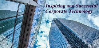 Successful Corporate Video