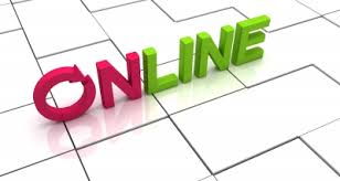 3 Steps to Sustaining Online Business
