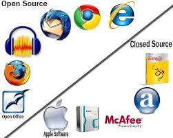 Open Source Software is Important in Modern Time