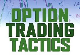 Knowing about Options Trading