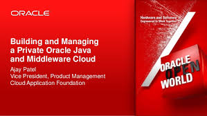 Oracle Invents Proactive Customer Service