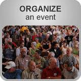 The Suitable Places to Organize Event or Function
