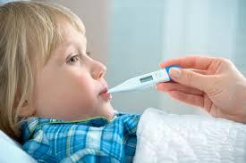 Common Pediatric Illnesses