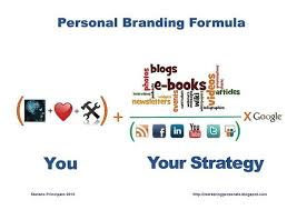 Explain Personal Branding for Professional Excellence