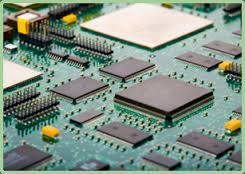 Surface Mount Technology