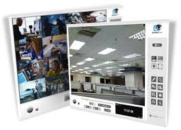 Know About IP Surveillance