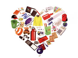 Positive Effects of Promotional Products on Business