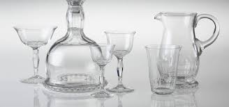Most Outstanding Glass Object